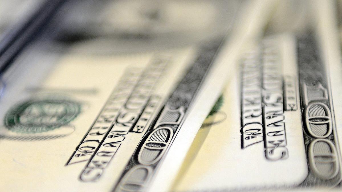 Dolar/ TL ne kadar oldu? Seçim sonrası piyasaları neler bekliyor? Dolar kurunda son durum...