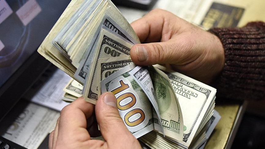 Dolar ne kadar oldu? Yeni hafta başlarken bilmeniz gereken 4 şey