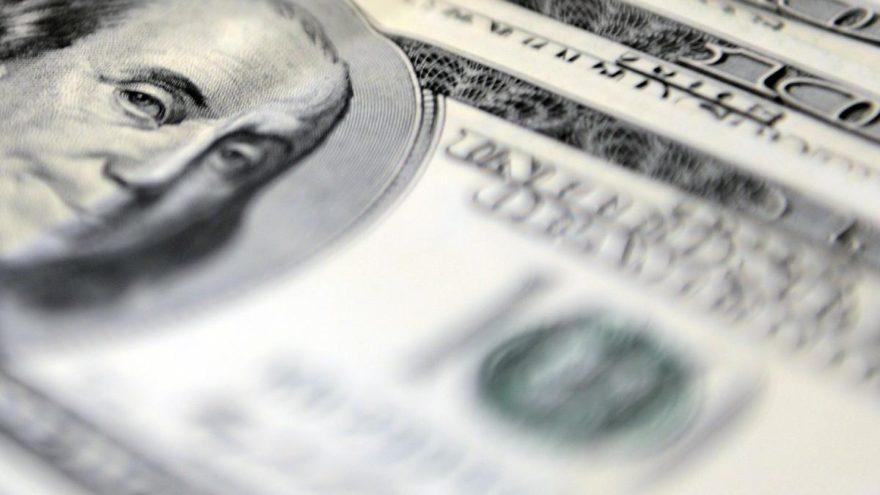 Dolar ve euro ne kadar oldu? Seçim sonuçlarının ardından dalgalı seyir! İşte 25 Haziran döviz kuru