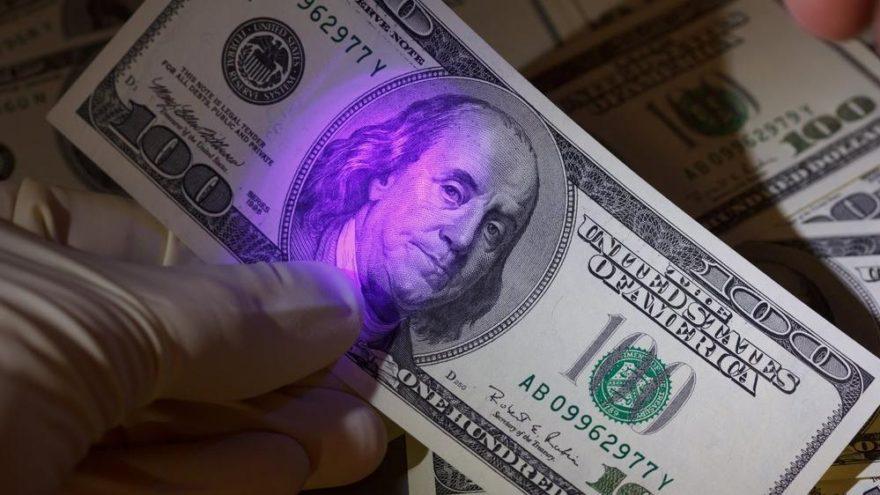 Dolar ne kadar oldu? (06.06.2018)