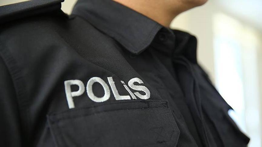 Flaş karar! 'Magandalara' karşı her düğüne bir polis
