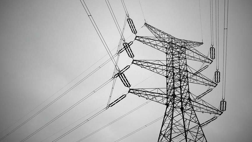 Seçim günü elektrik tüketimi yüzde 16 arttı