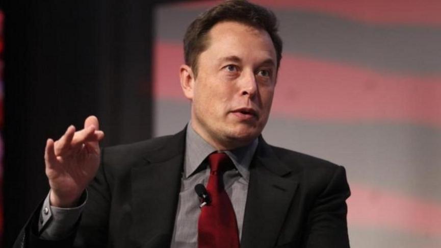 Elon Musk için Tesla'da oylama yapılacak