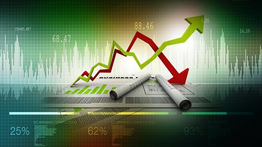 Enflasyon nedir? Enflasyonun nedenleri, çeşitleri... Enflasyonun yükselmesi ne ifade eder?