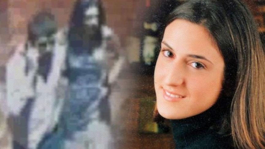 Üniversiteli Sinem'in ölümüne ilişkin beraat kararı bozuldu