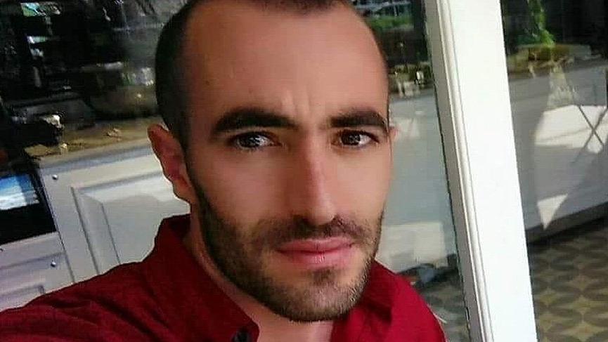 İYİPartiİlçe Başkanı ağabeyinin cenazesini almaya giderken öldürüldü