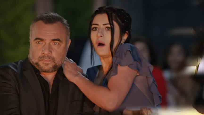 Eşkıya Dünyaya Hükümdar Olmaz sezon finali fragmanı yayınlandı! İşte EDHO 107. yeni bölüm fragmanı…