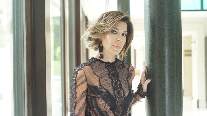 Caz sanatçısı Esra Zeynep Yücel'den pop müzik sürprizi