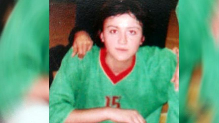 12 yıl önce kaybolan Filiz'i, eniştesi öldürüp mağaraya gömmüş