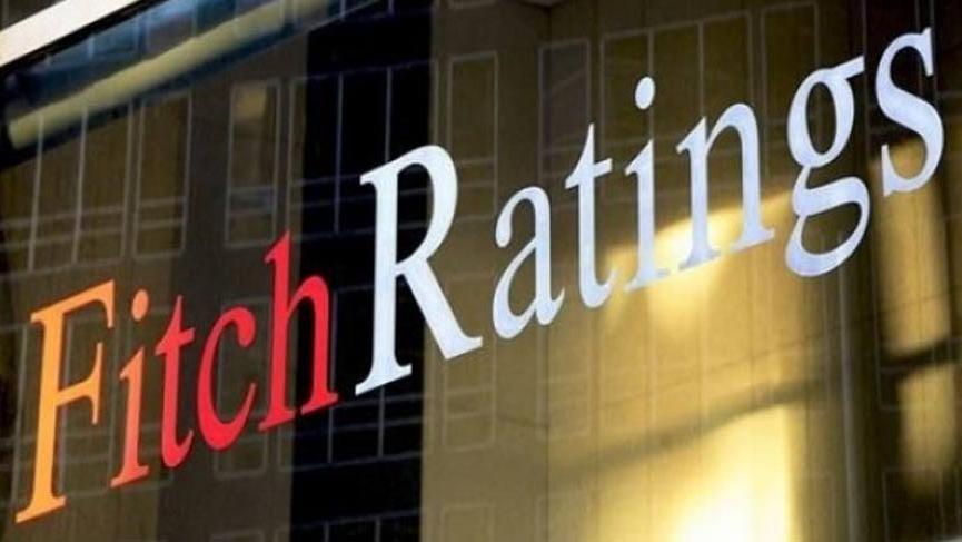 Fitch'ten 25 Türk Bankası için flaş karar!