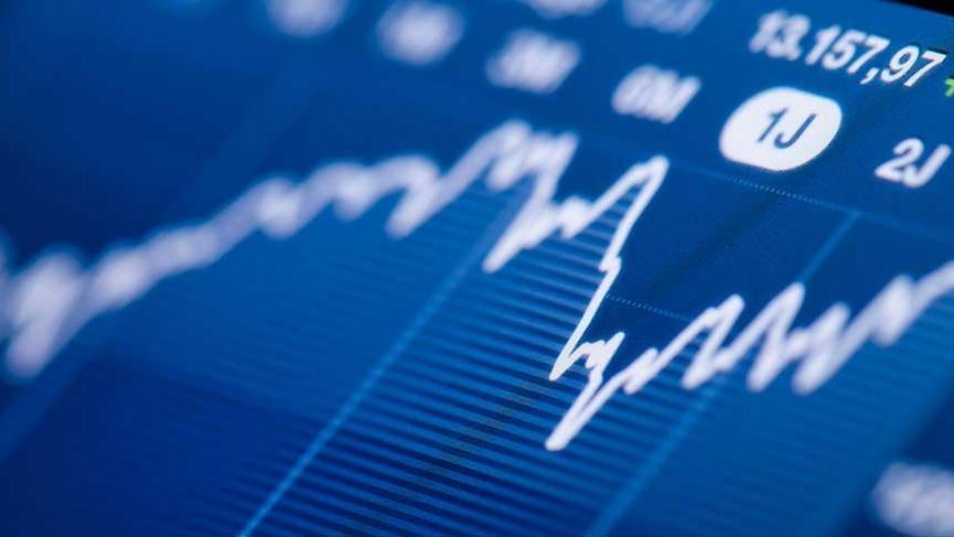 Forex nedir? Forex piyasası nasıl çalışır?