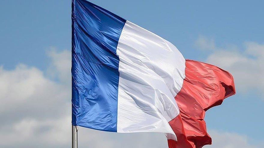 Fransız çimento devine IŞİD soruşturması