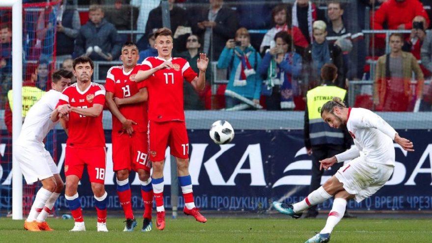 Türkiye futbolda zirveye çıktı… Araştırma sonuçları şaşırttı
