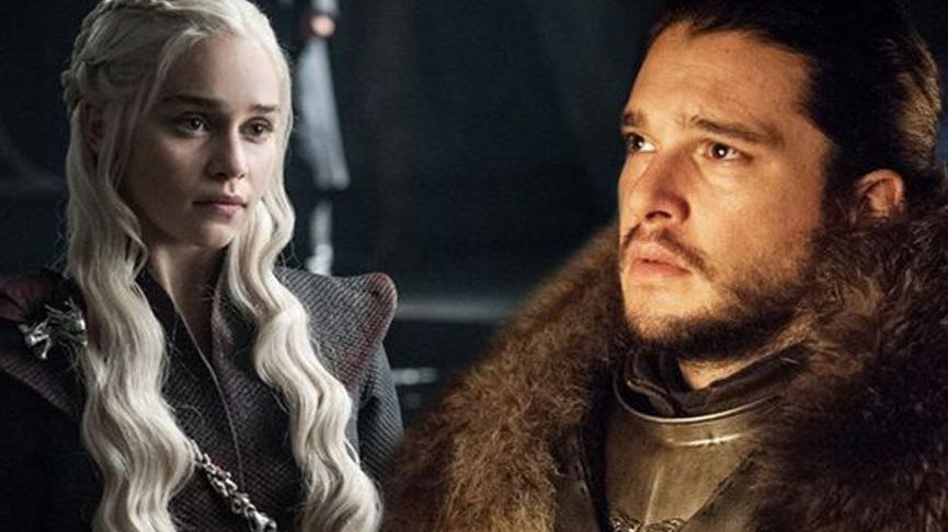 Game of Thrones hayranları müjde… Yapımcılar harekete geçti…