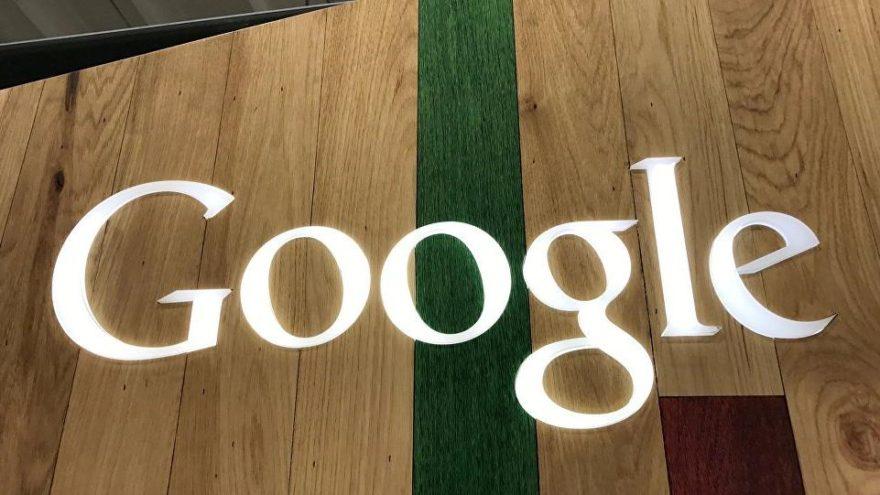 Google'dan devrim yaratacak hizmet… İnternet olmadan kullanılacak