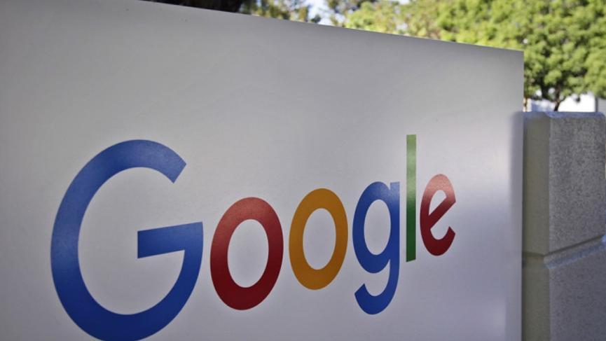 Google ölüm ihtimalini hesaplamaya başladı