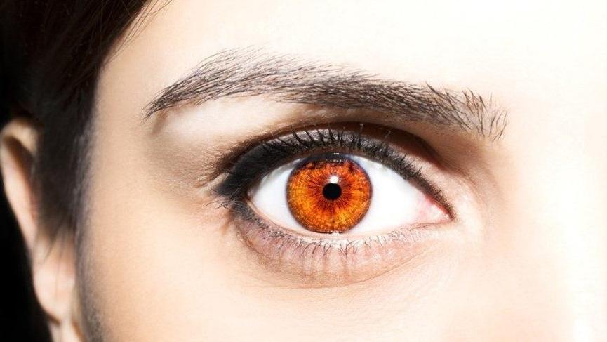 Göz dalması neden olur? İşte bazı önemli nedenleri