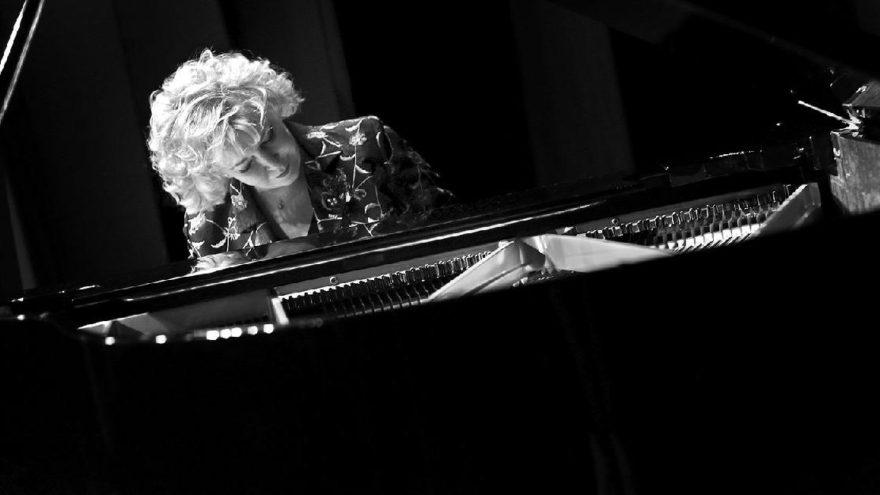 'Yolda', 46. İstanbul Müzik Festivali'nde prömiyer yapıyor