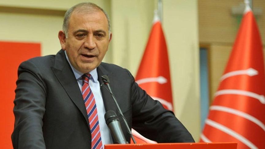 CHP'li Tekin'den Bozdağ'a tepki: Tarihi çarpıtma