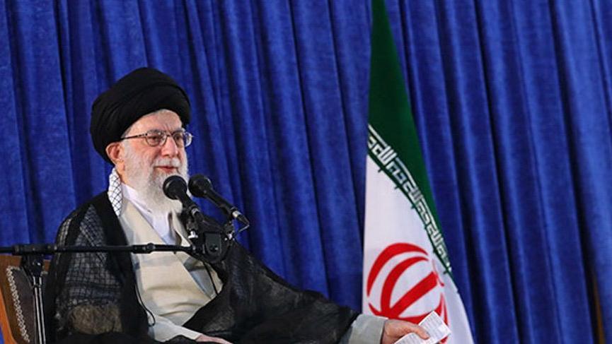 İran nükleer çalışmalara kaldığı yerden devam edecek