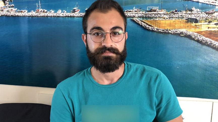 Apple'ın yazılım hatasını bulan Türk'e büyük ödül