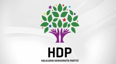 24 Haziran seçim sonucu: İşte HDP'nin oy oranı! HDP'nin kazanan milletvekilleri
