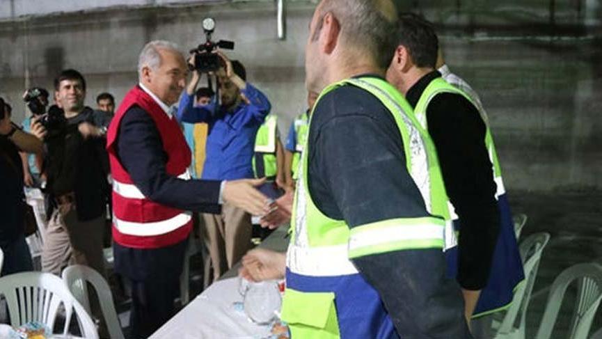 İBB'den İstanbul'a kötü haber! Kabataş-Mecidiyeköy metro hattı 1 yıl gecikecek