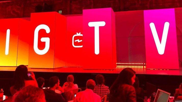 IGTV nedir? Instagram'ın yeni özelliğini yakından tanıyın!
