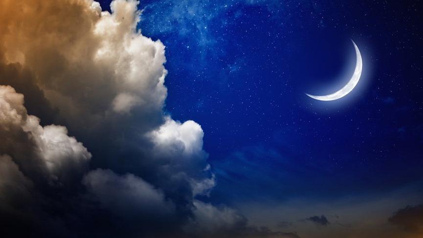 İkizler burcunda Yeni Ay haftası: Çenemizin bağı çözülüyor!