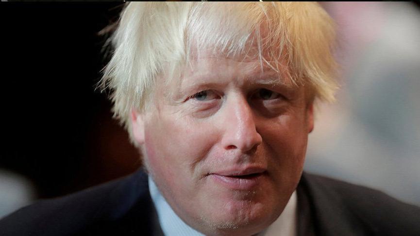 İngiltere Gazze açıklaması: Kaygılıyız