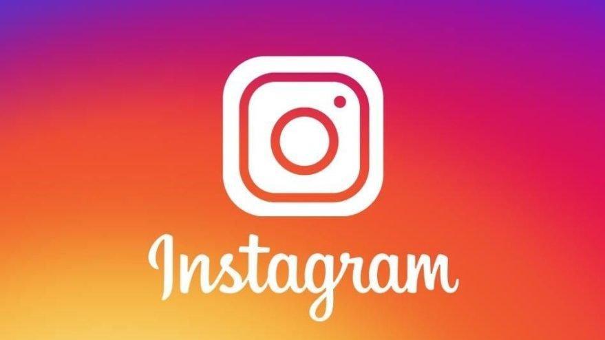 Instagram'da 1 saat heyecanı! Yenilik test ediliyor…