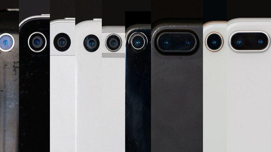 Yeni iPhone'lar hakkında şok iddia! Gelen haberler şaşırttı…