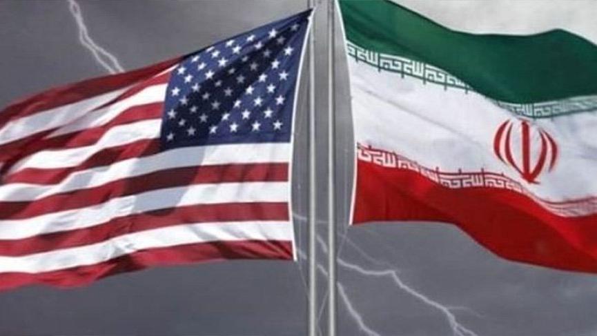 ABD İran'a uygulanacak yaptırımlar için tarih verdi