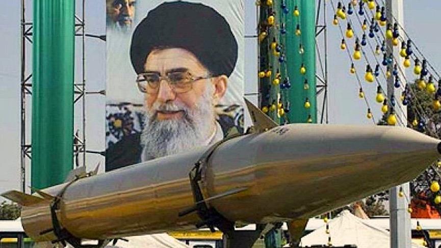 İran'la ilgili o belgeler paylaşılacak iddiası