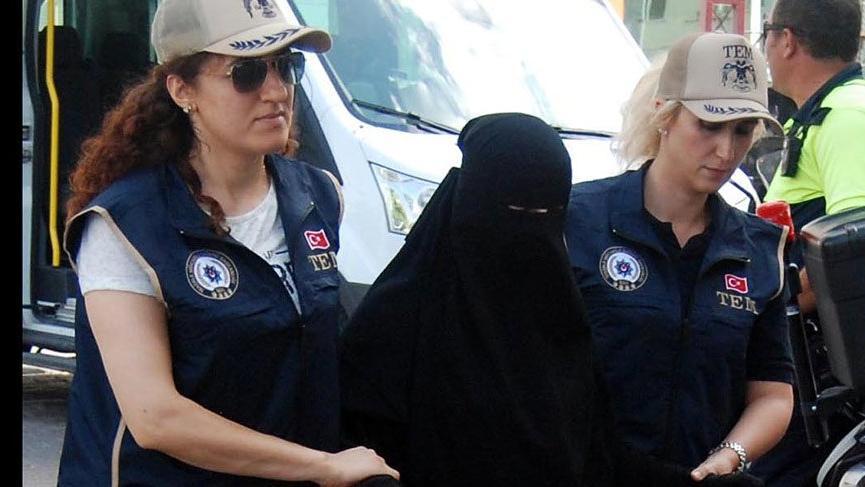 Kemal Kılıçdaroğlu'na suikast davasında 3 tahliye