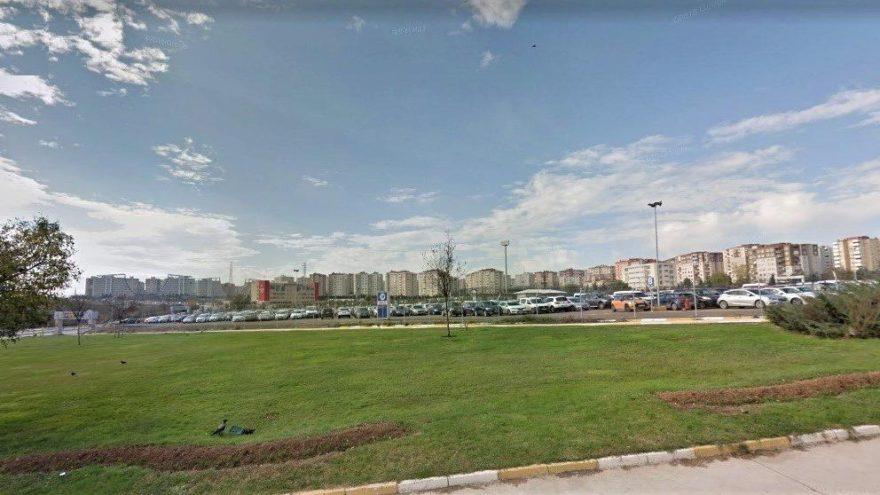 İstanbul'da rant planı! Hükümet binası yerine ticarethane…