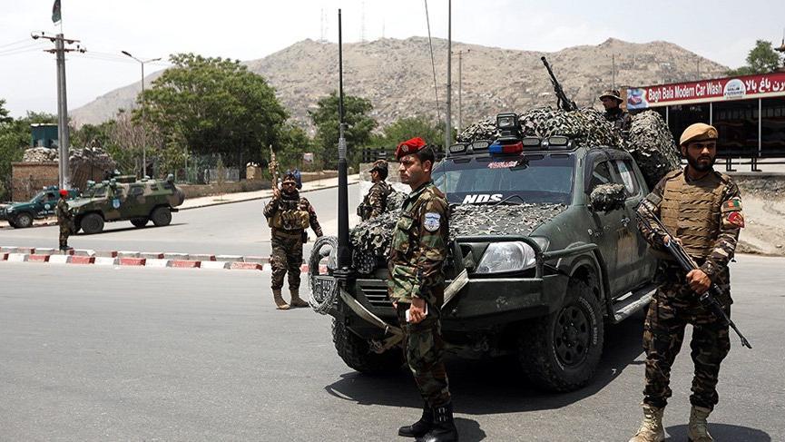 İntihar saldırısı haramdır fetvasının ardından canlı bomba saldırısı