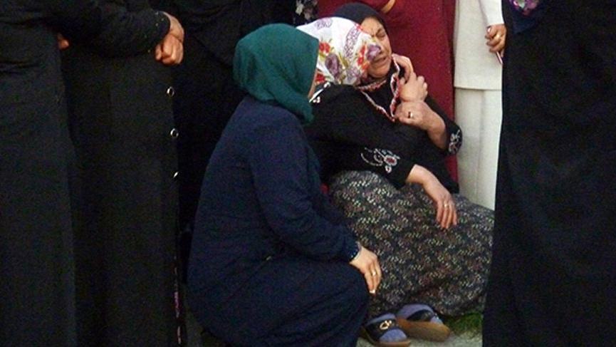 Mayıs ayında 37 kadın katledildi!