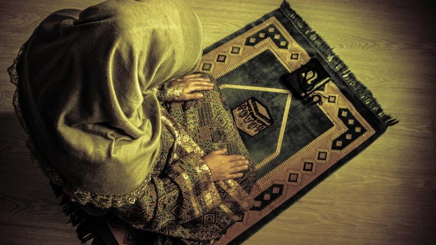 Kadir Gecesi namazı saat kaçta kılınır? Kadir Gecesi namazı nasıl kılınır?