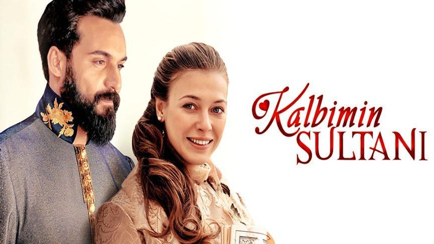 Kalbimin Sultanı oyuncuları… Kalbimin Sultanı dizisinin konusu ne, oyuncuları kimler?