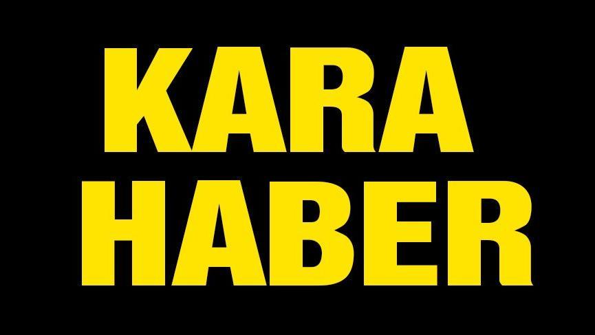 Ankara Valisi, acı haberi vermekte zorlandı