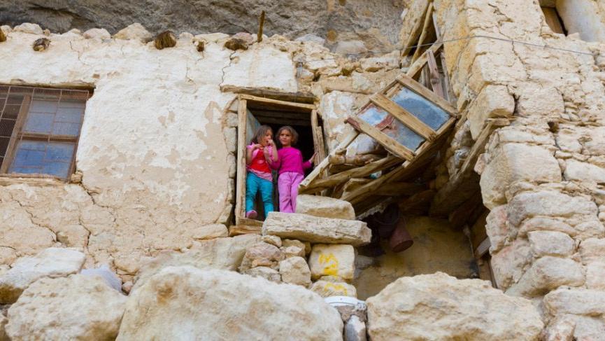 Karaman'ın gezilecek yerleri! Tarihi ve turistik açıdan Karaman…