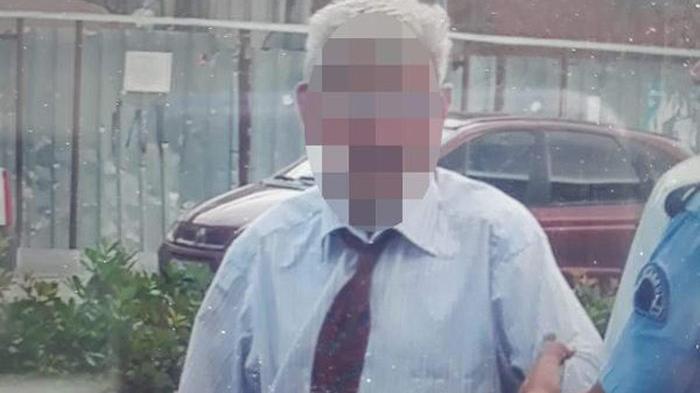 Eyüp'te kediye tecavüz ettiği iddia edilen kişiye tutuklama talebi