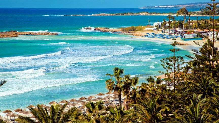 Gazi Magosa gezilecek yerler: Kıbrıs'ın cennet şehri Magosa'ya özel seyahat rehberi…