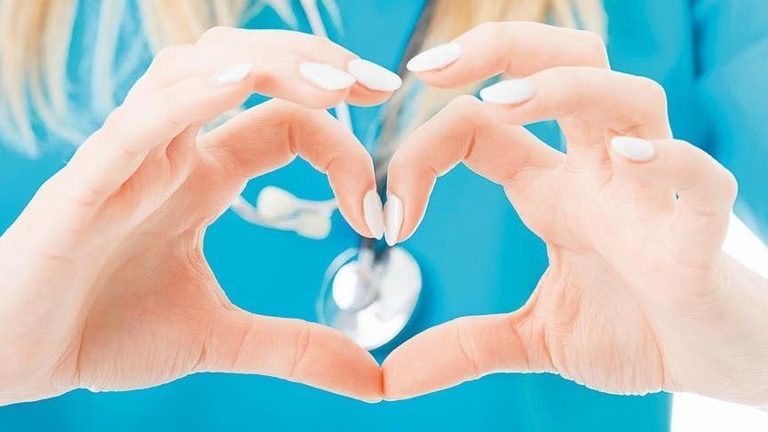 Kolesterol nedir? İyi ve kötü kolesterol nedir? Kolestrol neden olur?