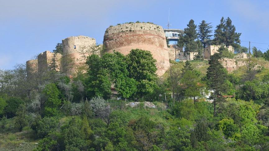 Kütahya gezilecek yerler: Zengin kültürel mirasıyla Kütahya'nın turistik noktaları…