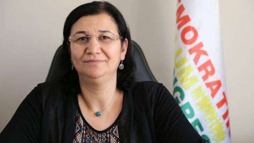 Vekil seçilen tutuklu HDP'liye tahliye