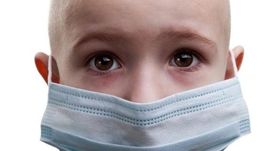 Lösemi hastalığı nedir? Löseminin belirtileri ve tedavi yolları