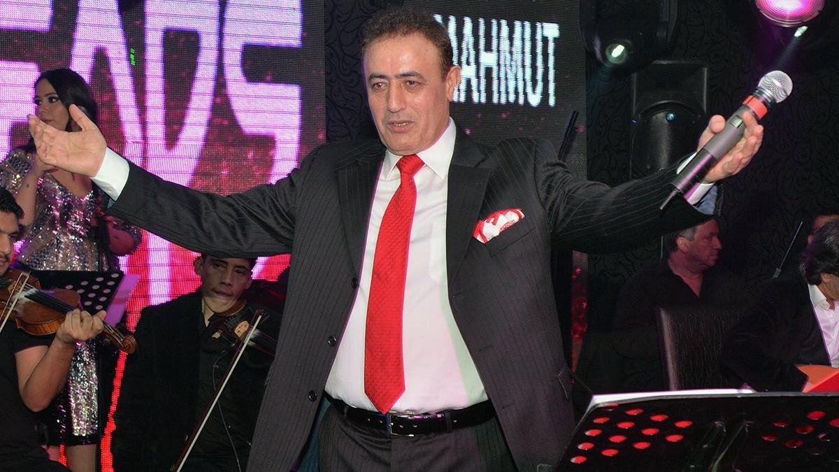 Mahmut Tuncer mahkemede ifade verdi