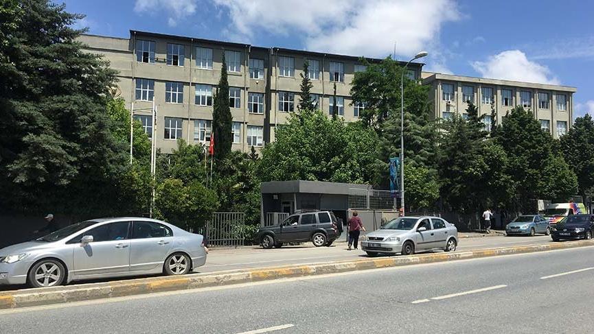 Marmara Üniversitesi Müzik bölümü yanlışlıkla kapatılmış!